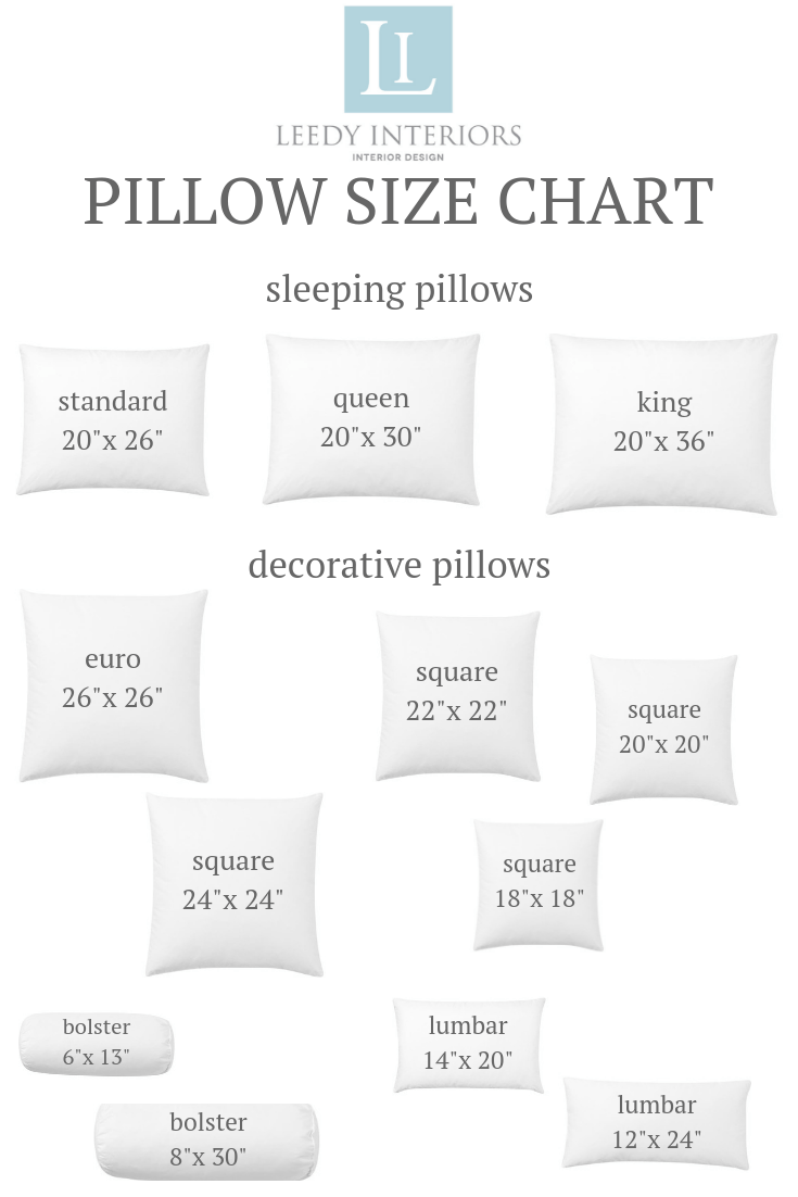 pillow talk tips and tricks for the