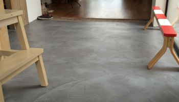 https://i2.wp.com/leef-beton.nl/wp-content/uploads/2015/04/woonkamer-leef-beton-met-hout.jpg?fit=800%2C800&ssl=1&resize=350%2C200