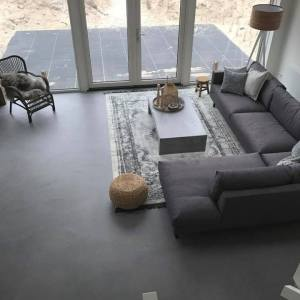 https://i2.wp.com/leef-beton.nl/wp-content/uploads/2017/04/artway-4.jpg?resize=300%2C300&ssl=1
