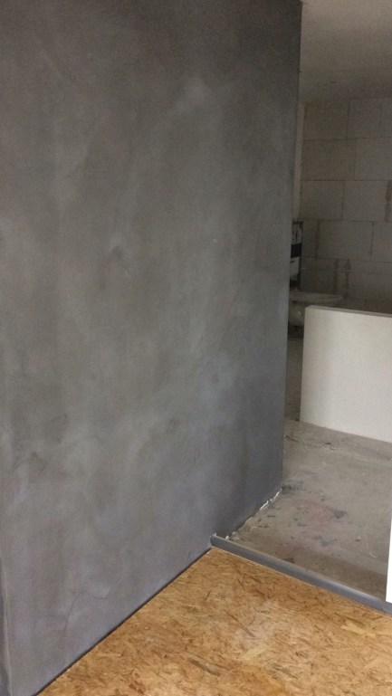 leef-beton-rotterdam9