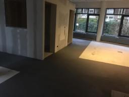 beton cire amsterdam