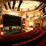 London Theatres
