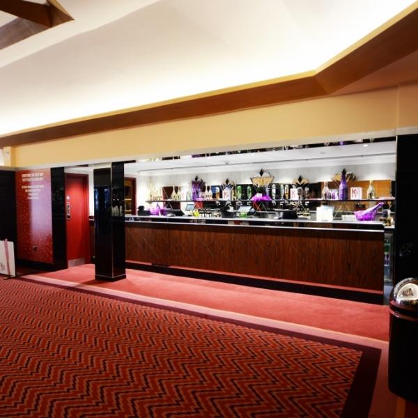 Adelphi foyer new 1