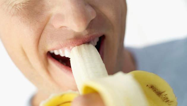 Ondanks hun relatief hoge concentratie aan suikers zijn bananen, met mate gegeten, geen dikmakers maar een bron van gezonde voedingsstoffen.