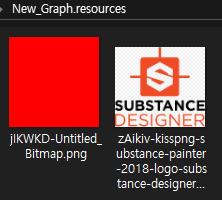 New_Graph_resources  jlKVVKD-UntitIed  Bitmap.png  SUBSTANC  zAikiv-kisspng-s  ubstance-painter  -2018-logo-subs  tance-designer._