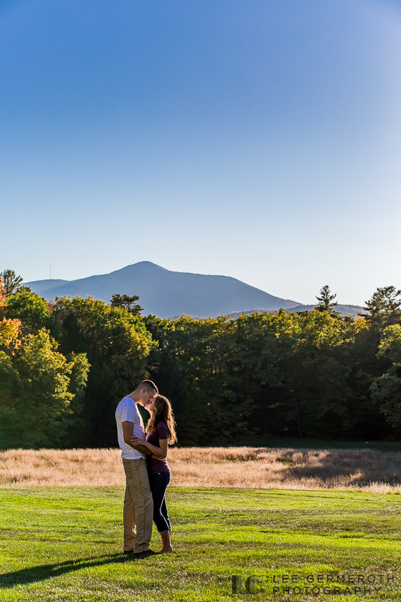 Fall Wedding Venues New York