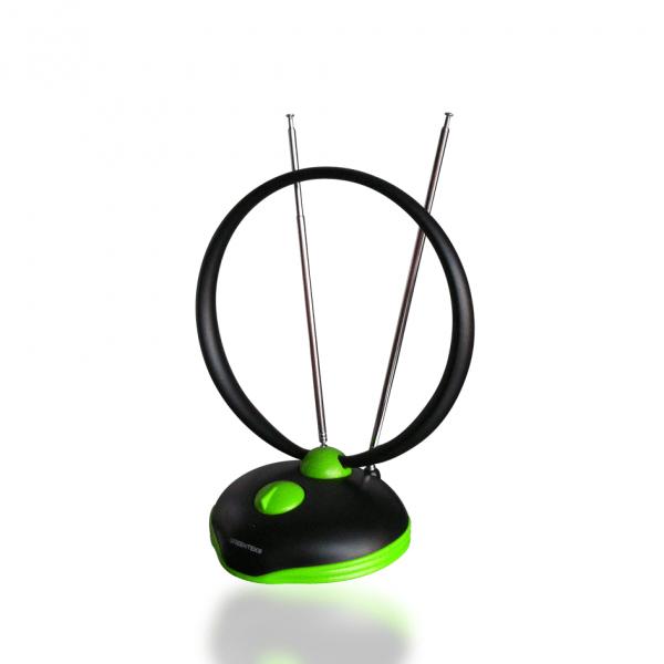 GREENTEK Indoor Antenna