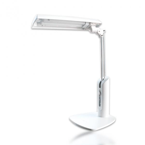 LEMAX Desk Lamp
