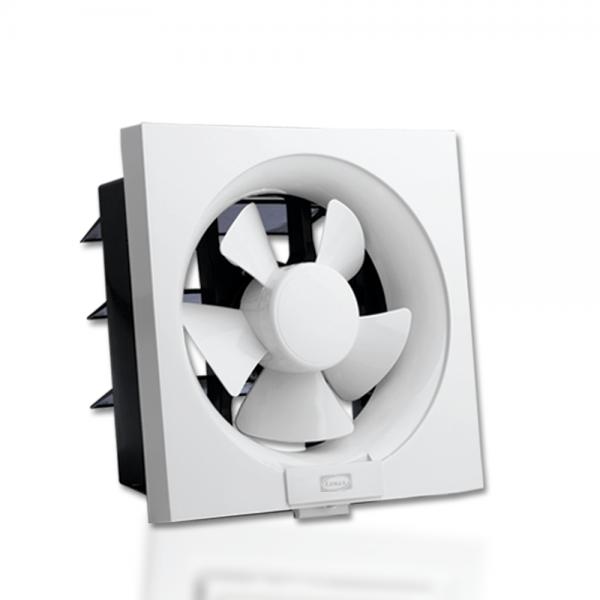 Domestic Exhaust Fan #DEF-D08