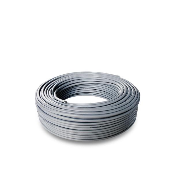 MXWELL Flexible Cable 'CU'/CCA