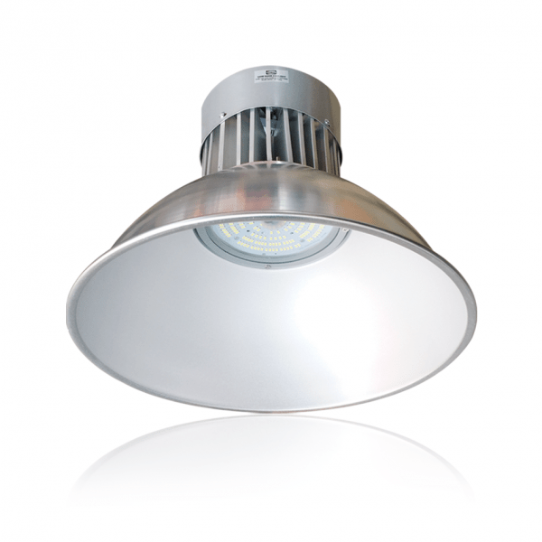 LED High Bay (100W)