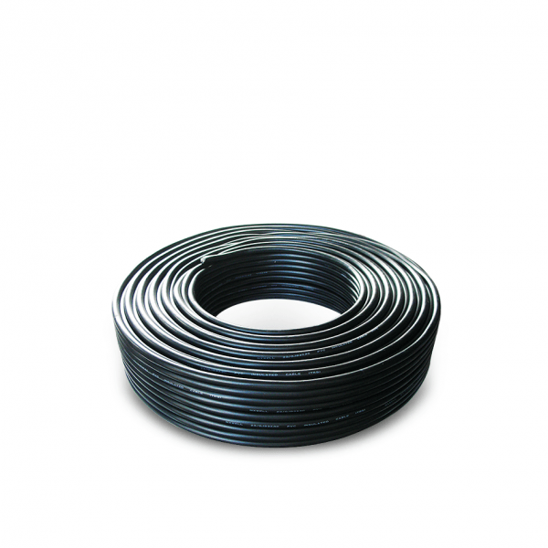 MXWELL PVC Insulated 'TRS' Cable (100m)