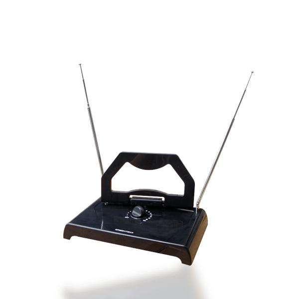 GREENTEK Digital TV Antenna