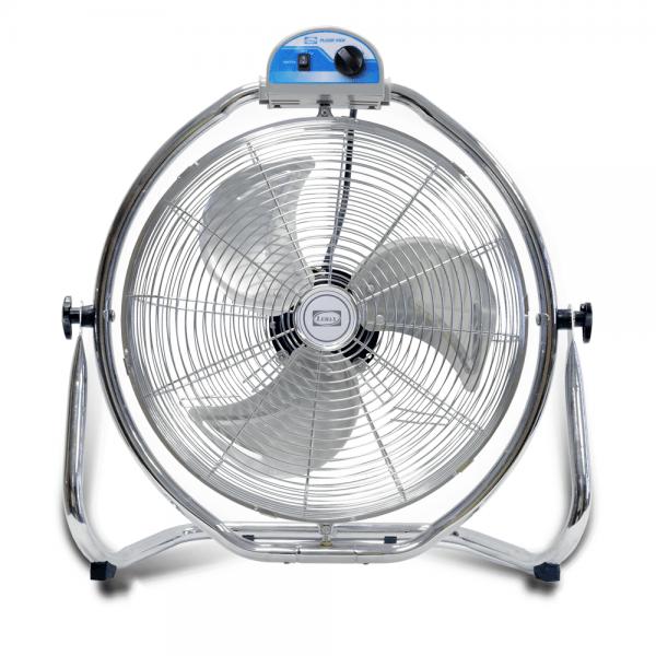 """Portable Floor Fan (16"""",18"""")"""