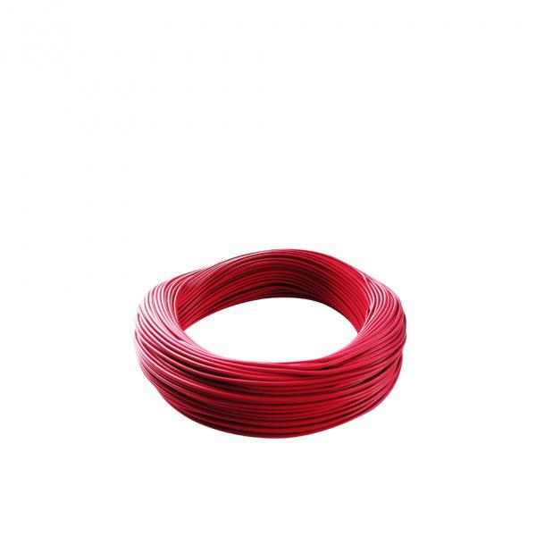 PVC Cable 'R' (100m)