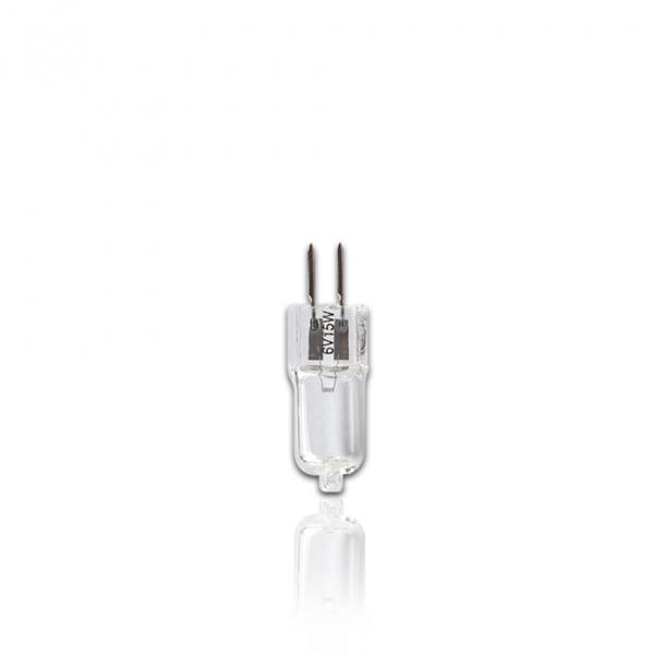 Halogen Bulb 15W 6V