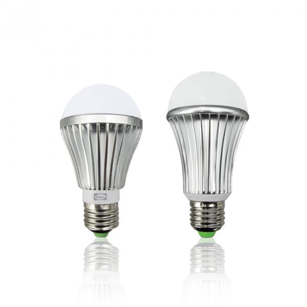 LEMAX LED Compact Bulb (5W, 8W)