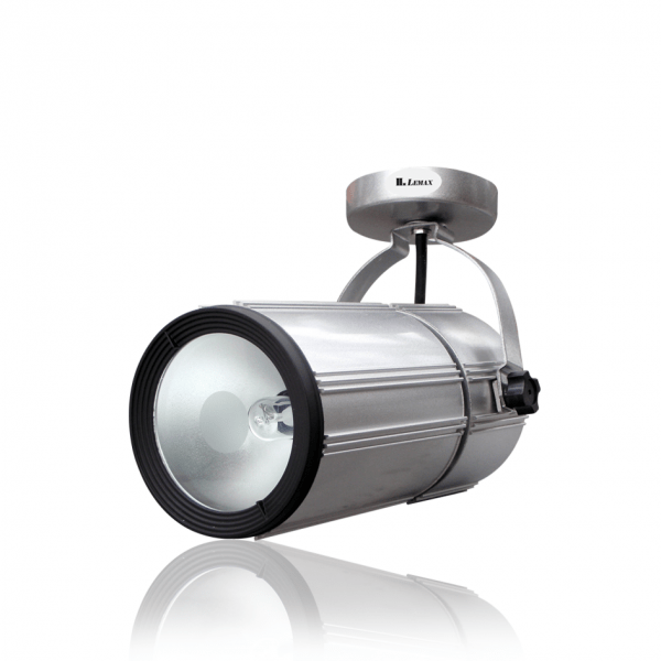 G12 Metal Halide Fitting (70W)