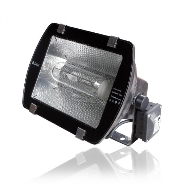 E27 Metal Halide Fitting (150W)