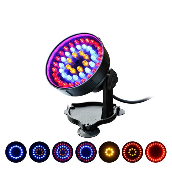 LEMAX Underwater LED LightLEMAX