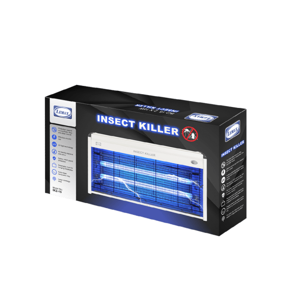 LEMAX Insect Killer (30W)