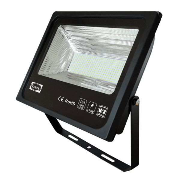 LEMAX LED Compact Flood Light (150W)
