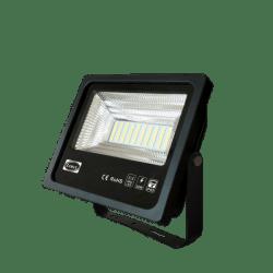 LEMAX LED Compact Flood Light (50W)
