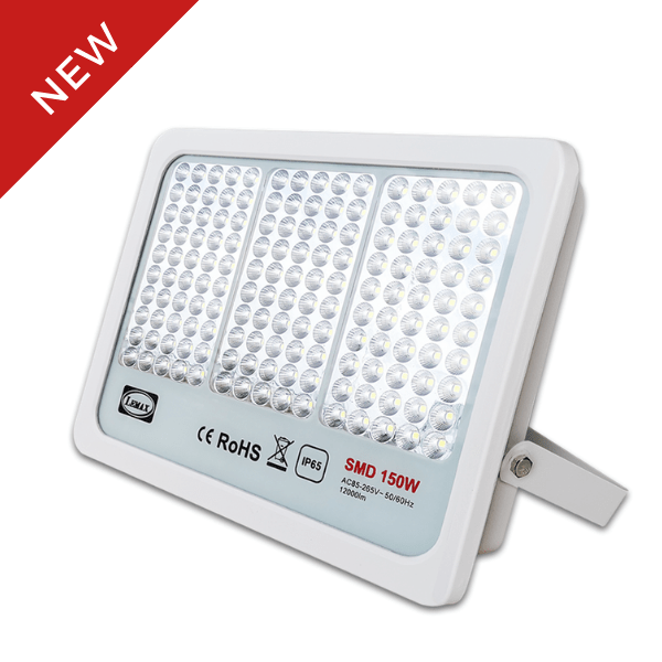 LEMAX LED SMD Flood Light (150W)