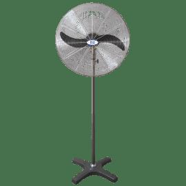 Industrial Stand Fan (26