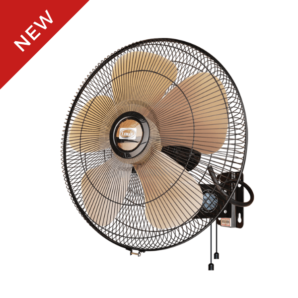 LEMAX Wall Fan 18'' (WFC-18)