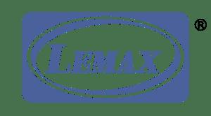 Logo Lemax®