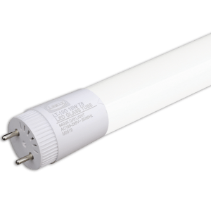 LEMAX T8 LED Glass Tube (10W)