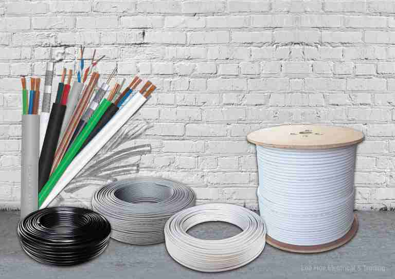 Product category-Cable