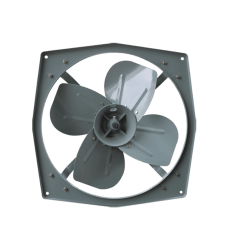 Fan-IEF-HD12-png-min