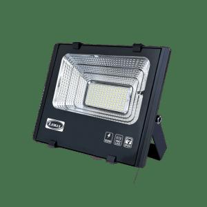 LEMAX Solar LED Flood Light SOL-100