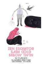 Zen-Escalator-at-In-Dashes-v2
