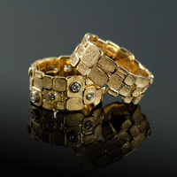 Just Like You Design Cobblestone bands