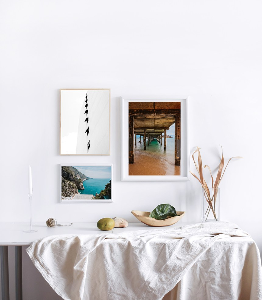 art for home and office fine art photography