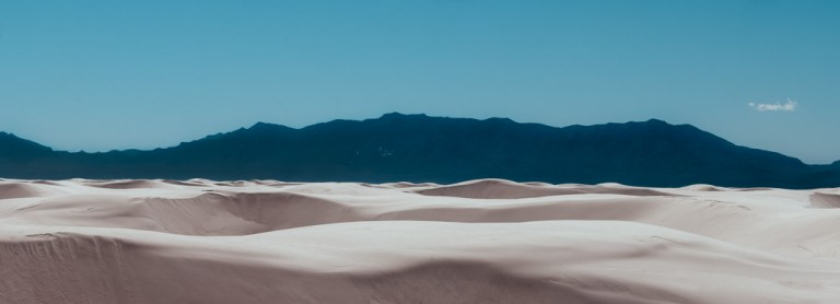 desert photography large collectible limited edition wall art