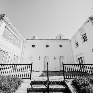 christy payne mansion black and white photography leela moon art