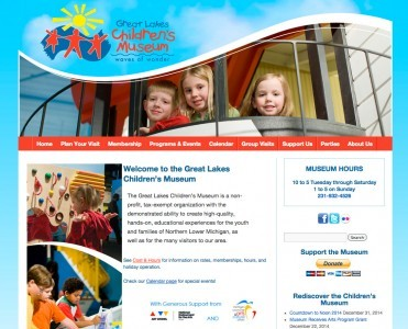 Great-Lakes-Childrens-Museum