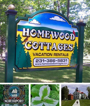 homewood-cottages-in-northport-michigan