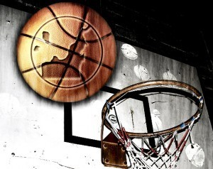leelanau-basketball