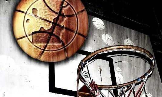 2009 Boys & Girls Basketball District Tournaments