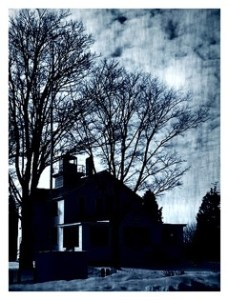 haunted-lighthouse