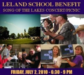 leland-school-benefit