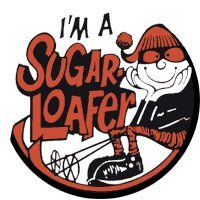 Poll: What do you want to see at Sugar Loaf?