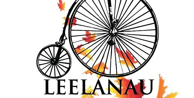 2012 Leelanau Harvest Tour ~ Sunday, September 16th