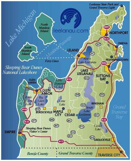 Leelanau County Maps – Leelanau.com on show me wyoming map, show me miami map, show me alabama map, show me tennessee map, show me new orleans map, show me street map, show me montana map, show me new york map, show me puerto rico map, show me orlando map, show me iowa map, show me hawaii map, show me england map, show me los angeles map, show me nebraska map, show me san francisco map, show me north america map, show me ohio map, show me washington map, show me arkansas map,