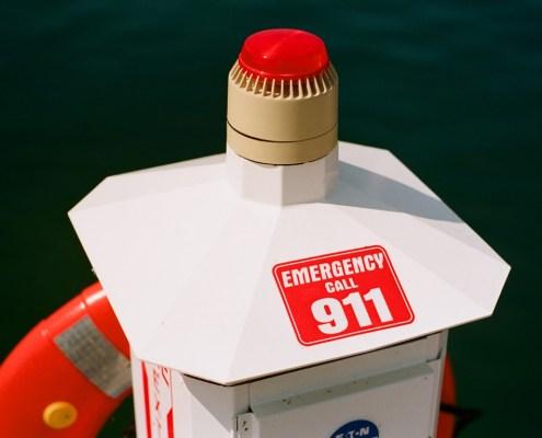 Leelanau 911 offers 911 Texting Service
